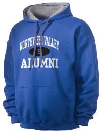 Northwest High SchoolAlumni