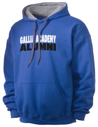 Gallia Academy High SchoolAlumni