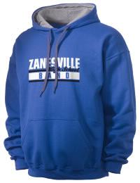 Zanesville High SchoolBand