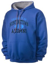 Huntingtown High SchoolAlumni