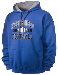 Riverside Brookfield High SchoolFootball