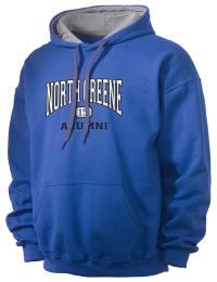 North Greene High SchoolAlumni