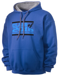 Riley County High SchoolYearbook