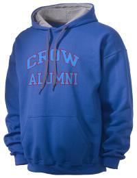 Crow High SchoolAlumni