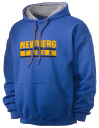 Newberg High SchoolTrack
