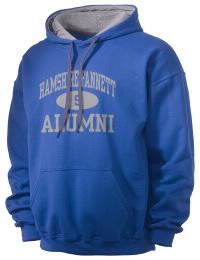Hamshire Fannett High SchoolAlumni