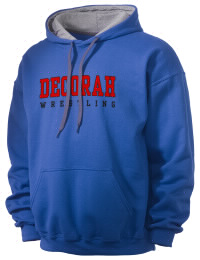 Decorah High SchoolWrestling