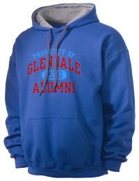 Glendale High SchoolAlumni