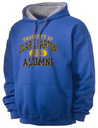 Clara Barton High SchoolAlumni