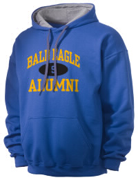 Bald Eagle High SchoolAlumni