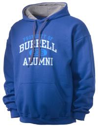 Burrell High SchoolAlumni
