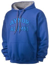 Aynor High SchoolAlumni