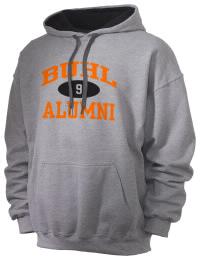 Buhl High SchoolAlumni