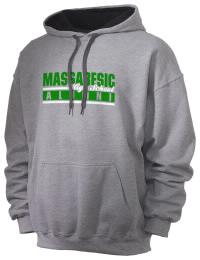 Massabesic High SchoolAlumni