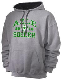 Azle High SchoolSoccer