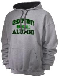 Greenup County High SchoolAlumni