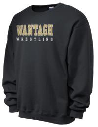 Wantagh High SchoolWrestling