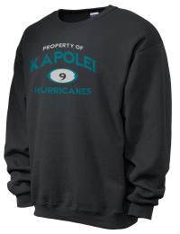 Kapolei High SchoolBand