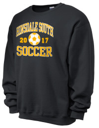 Hinsdale South High SchoolSoccer