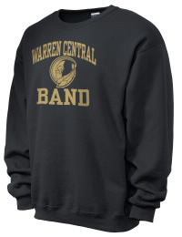 Warren Central High SchoolBand