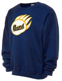 Bend High SchoolBand