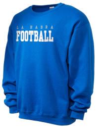 La Habra High SchoolFootball