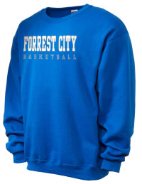 Forrest City High SchoolBasketball
