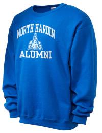 North Hardin High School