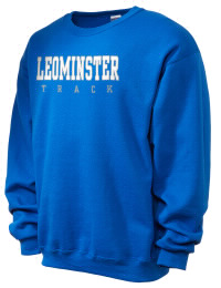 Leominster High SchoolTrack