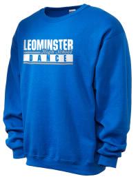 Leominster High SchoolDance