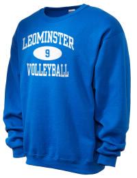 Leominster High SchoolVolleyball