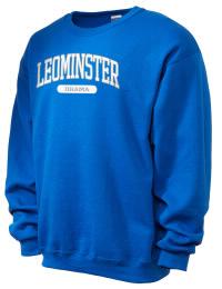Leominster High SchoolDrama