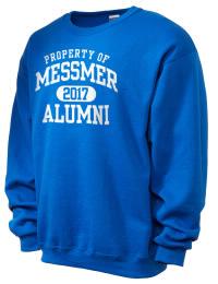 Messmer High School