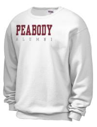Peabody High School