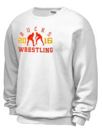 Deerfield Beach High SchoolWrestling