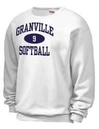 Granville High SchoolSoftball