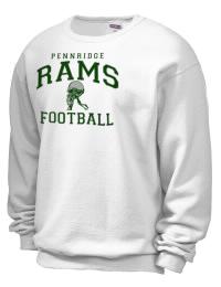 Pennridge High SchoolFootball