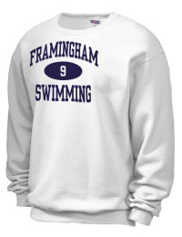 Framingham High SchoolSwimming