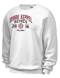 Mark Keppel High SchoolVolleyball