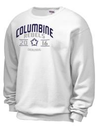 Columbine High SchoolCheerleading
