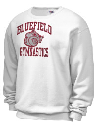 Bluefield High SchoolGymnastics