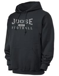 Dulles High SchoolFootball