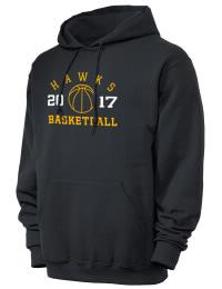 Hazelwood Central High SchoolBasketball