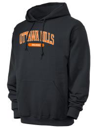 Ottawa Hills High SchoolMusic