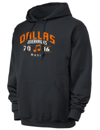 Dallas High SchoolMusic