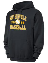Watsonville High SchoolBaseball