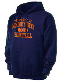 Mckinney North High SchoolBasketball