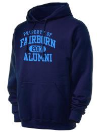 Fairborn High School