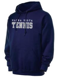 Magna Vista High SchoolTennis