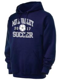 Mill Valley High SchoolSoccer